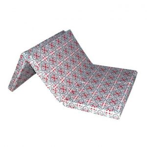 Tables and Trolleys Folding Mattress